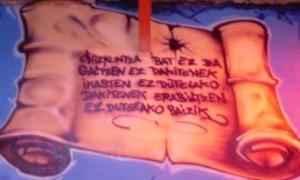 Mizanbu_gaztetxearen_10_urteak__bilan_bat_egiteko_mementua__3._belaunaldiarekin!