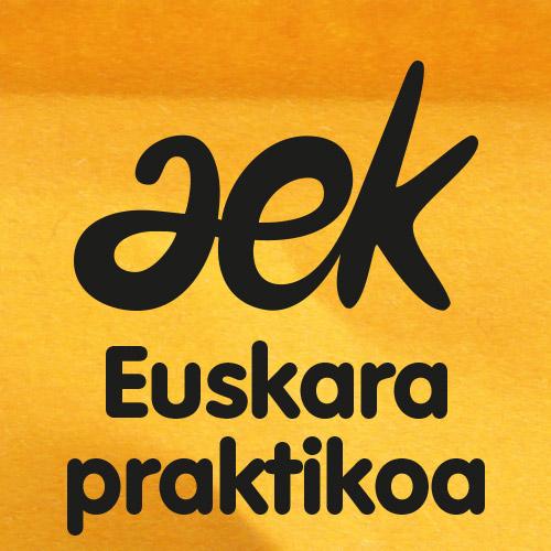 AEKren_sartzea