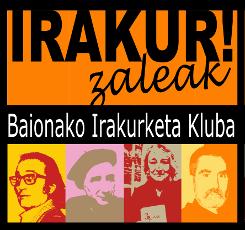 Baionan_irakurri