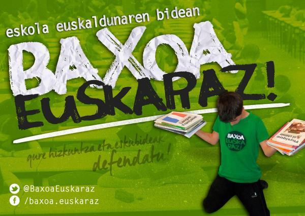 Baxoa_ere_euskaraz