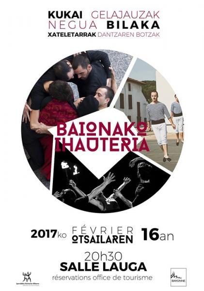 Baiona_dantzan_Ihauterientzat