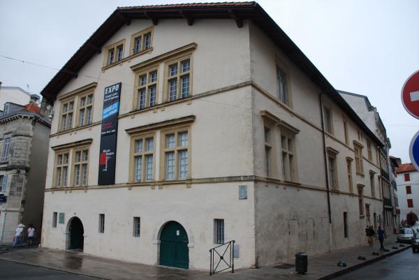Aintzin_Gero_Euskal_Museoan