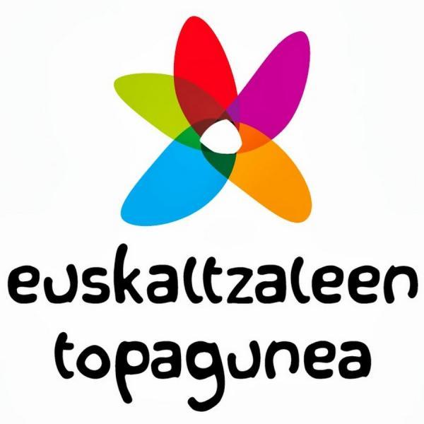 Euskaltzaleen_Topagunea