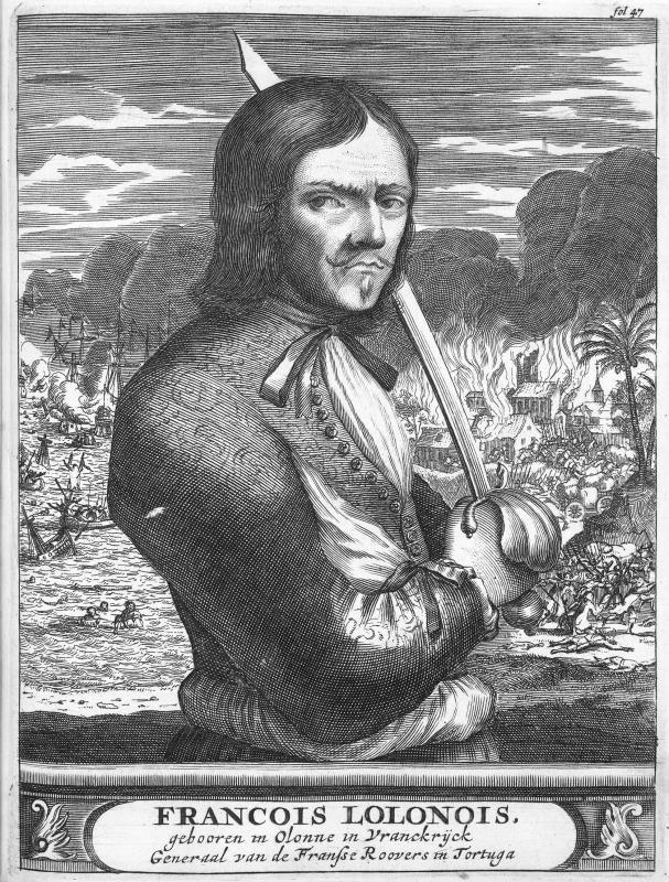 Michel_le_Basque_pirata_krudela_bainan_gure_historiaren_parte