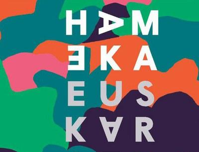 Hameka_Luhuson_eta_Larzabalen