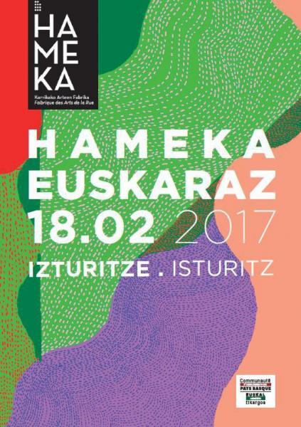 Hameka_agerraldi_Izturitzen