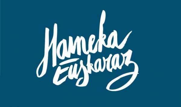 Hameka_bider_bi