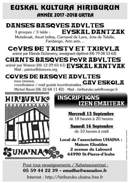 Hiriburun__kultura_euskaraz_egiten_da