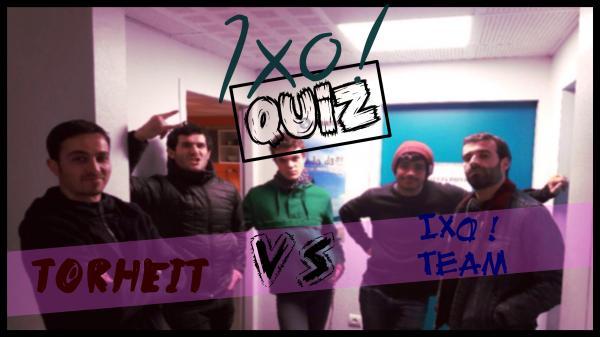 Ixo!_Quiz_berriz_abiatu_da!
