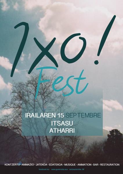 Ixo!_Fest__jakin_behar_den_guztia