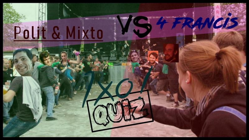Ixo!_Quiz_4