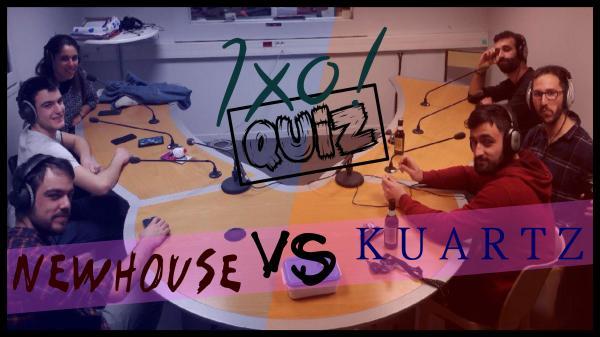 ixo!_Quizz_2