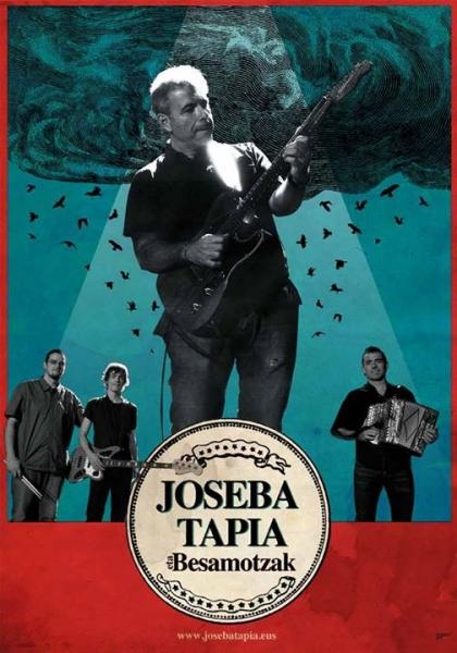 Joseba_Tapia_Hazparnen