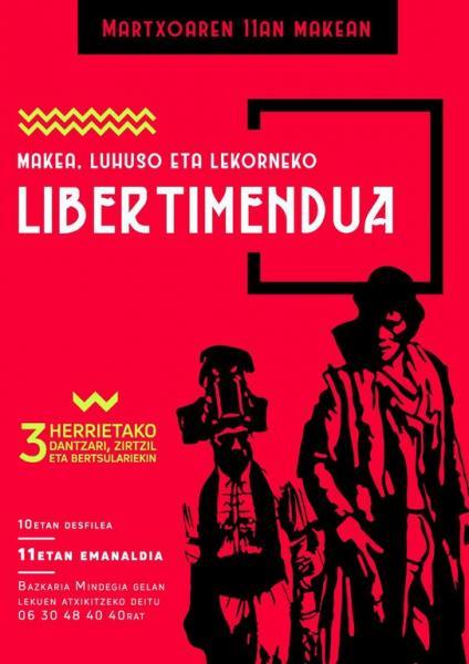 Lehen_libertimendua