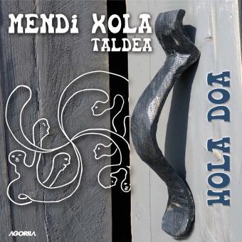 Mendi_Xolaren_bideak