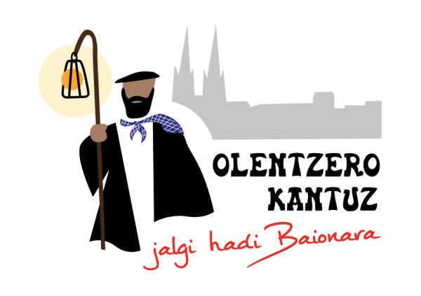 Olentzero_Kantuz_igandean_abenduaren_11an_Baionan