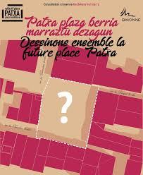 Patxa_plazaren_2._bizia