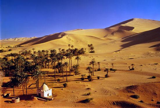 Sahara_iruditan_Epaiskan