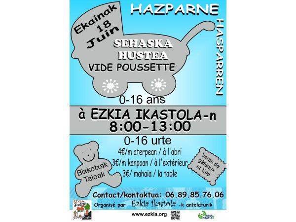 Ezkia_ikastolak_seaska_huste