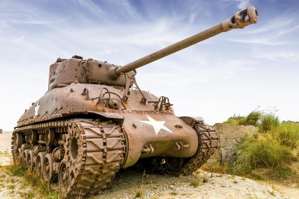 Tank__Ski_eta_Espazioa