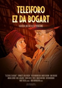 Telesforo_ez_al_da_Bogart_?