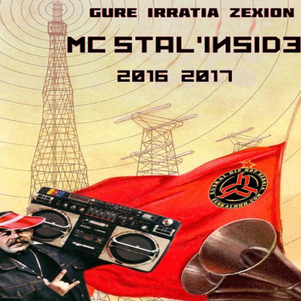 Mc_Stalinsiden_emaitza:_entzun_eta_goza!