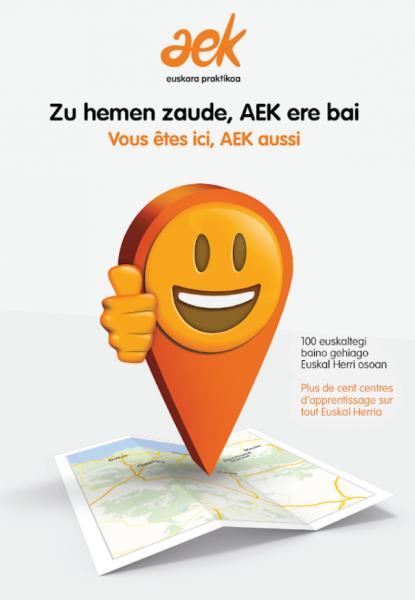 AEK-k_behar_zaitu!