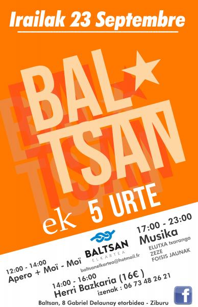 Baltsan_5_urtez