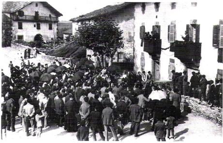 Au_Pays_des_Basque_filmeaz_Frank_Dolosor-ek_ere_zer_erran...
