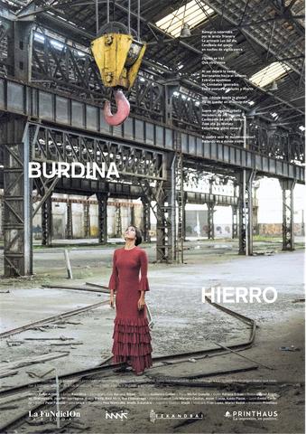 Bizkaiko_burdin_meategien_istorioa_musikatua_eta_dantzatua