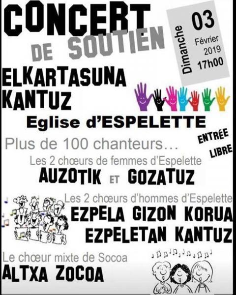 Elkartasuna_Kantuz_garretan_joan_den_Zapataindeia_etxekoarentzat