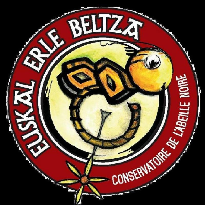 Erle_Beltzaz_hitz_egiteko_hitzordua_larunbat_goizean_Itsasun