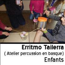 Erritmo_tailerrak_Joana_Briani-Colinekin
