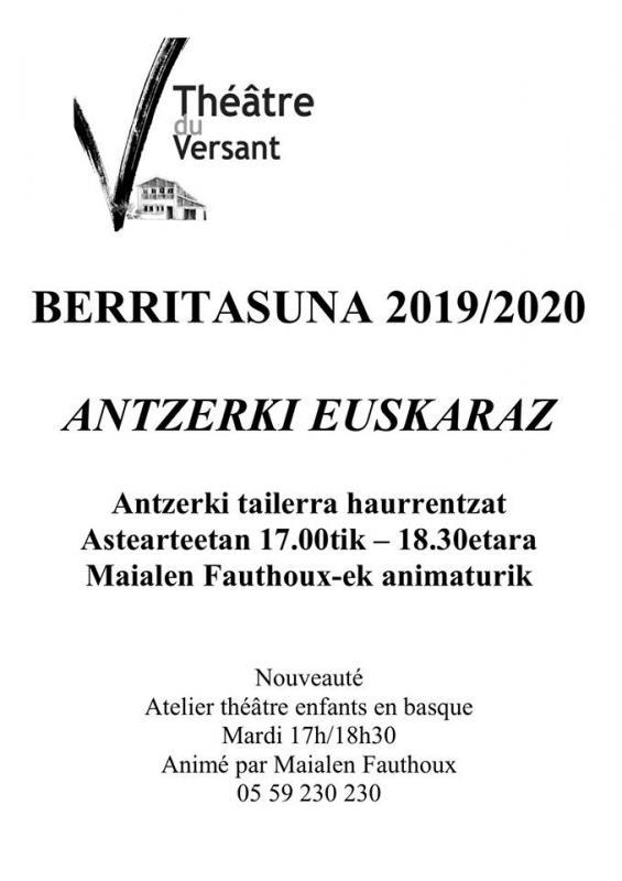 Antzerki_tailer_berri_bat_Miarritzen