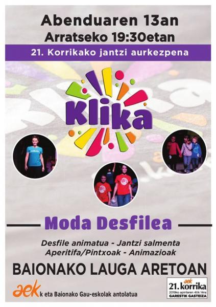 Korrikaz_jantzi_eta_klika!