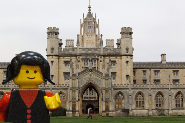 Cambridge__Clash_Royal_eta_Jackpot