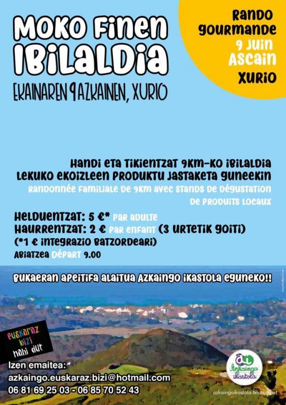 Ibili_eta_lekuko_ekoizpenetaz_gozatu