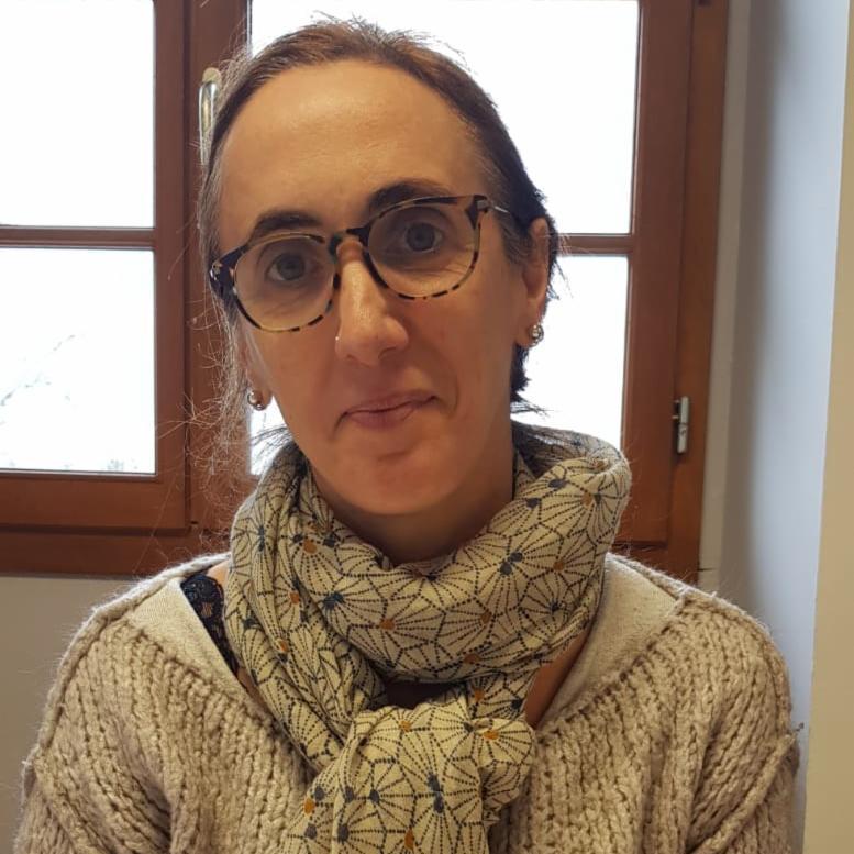 Pottoteo_feministak_Itsasuko_karrikak_biziaraziko_ditu_larunbatean