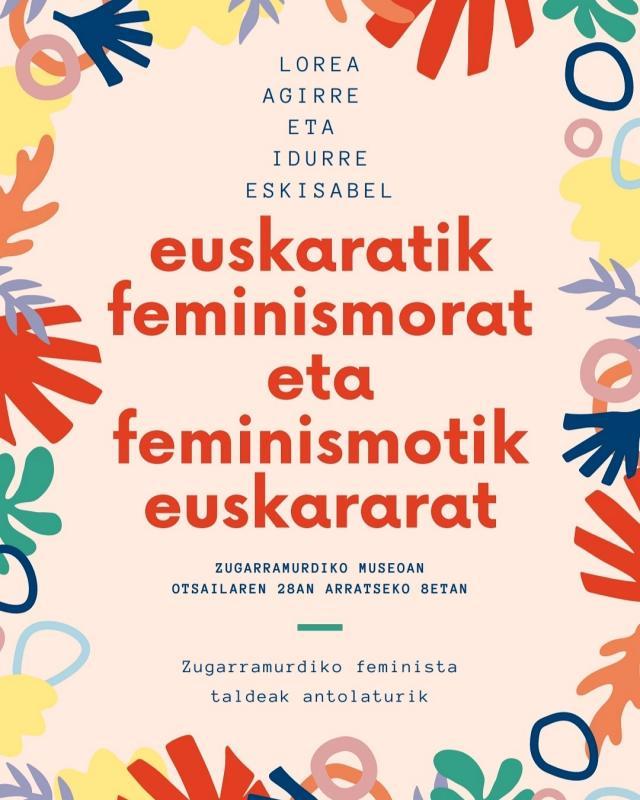 Zugarramurdin_euskaratik_feminismorat__eta_feminismotik_euskararat